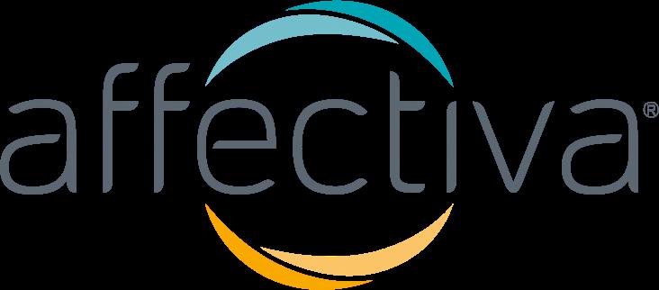 Affectiva logo.png