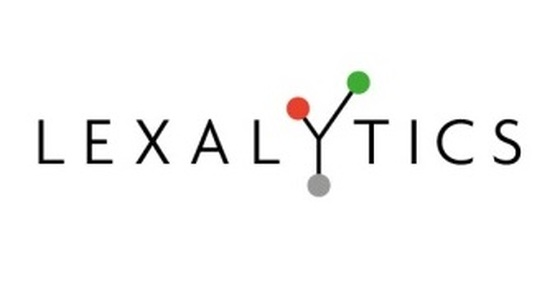 lexalytics_logo.jpg