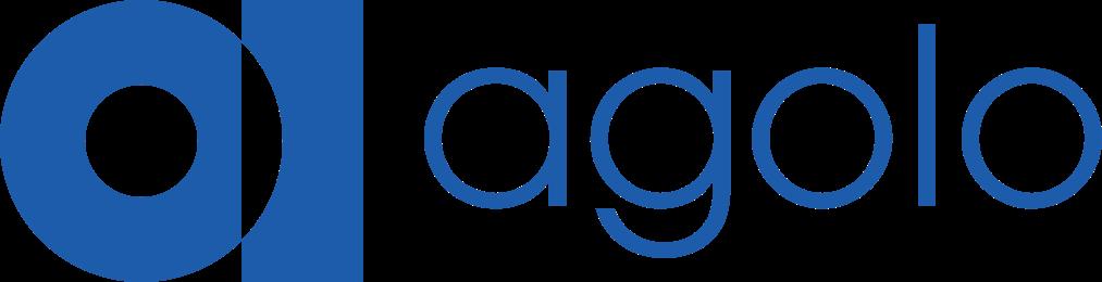 agolo logo.png