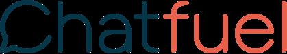 chatfuel logo.png