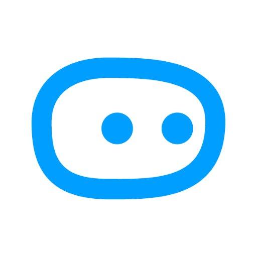 hutomo logo.jpg