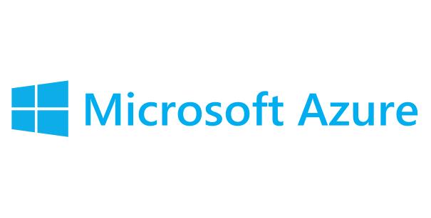 Microsoft Azure logo.jpg