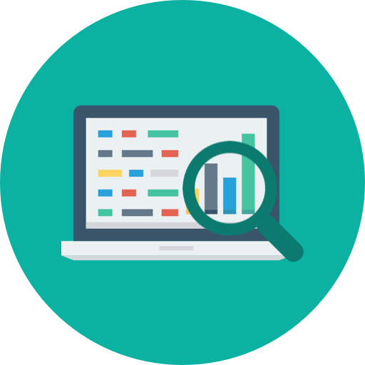Data Analytics & Prediction