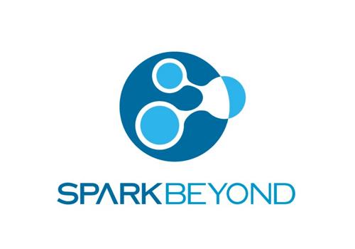 SPark beyond.jpg