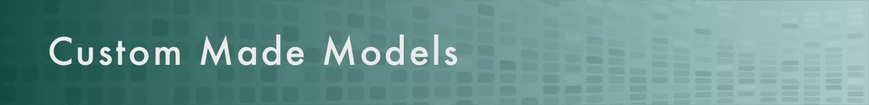 Custom Made Models Banner.png