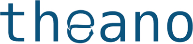 Theano logo.jpg