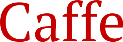 Caffe logo.jpg