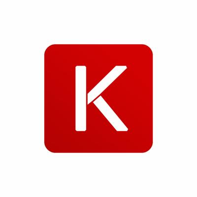 Keras logo.jpg