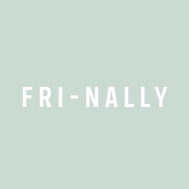 FRINALLY!! It's Friday! Don't forget about the sales we have going on this weekend - ALL Magnolia Home products are 30% off and all Magnolia Home special orders are 20% off! Come shop with us 🎉 Norman 10-7 Moore 10-6 . . . . . #reclaimedwarehouse #shoplocal #shopsmall #tgif #friday #weekendshopping #sale #magnolia #magnoliahome #farmhousedecor #customfurniture