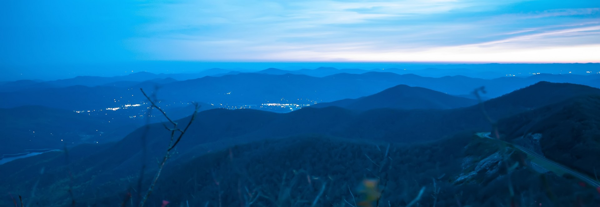 blue-ridge-mountains-sunset-at-dusk.jpg