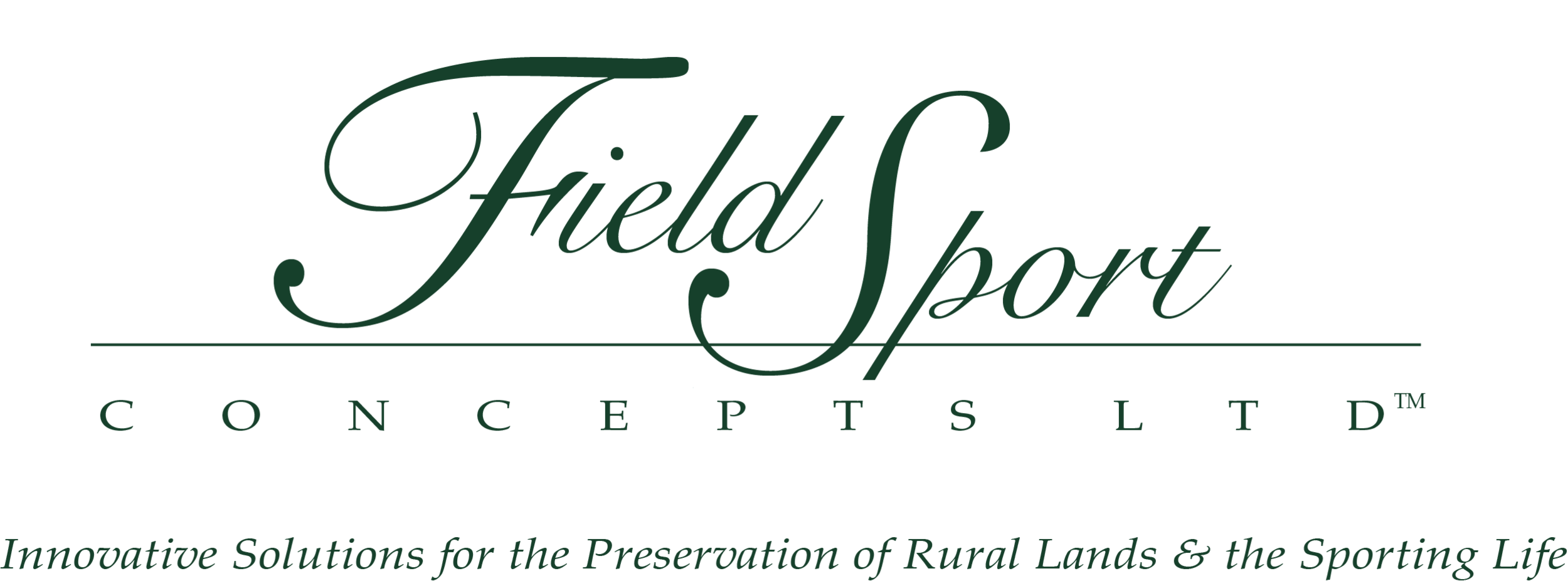 fieldsportconcepts.png