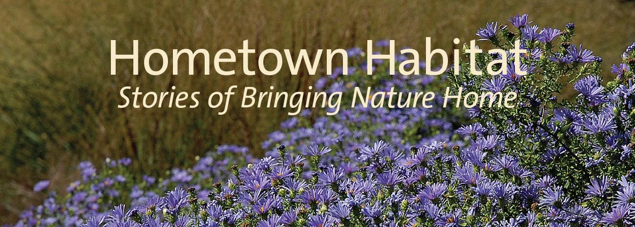 Hometown-Habitat_Slide-2.jpg