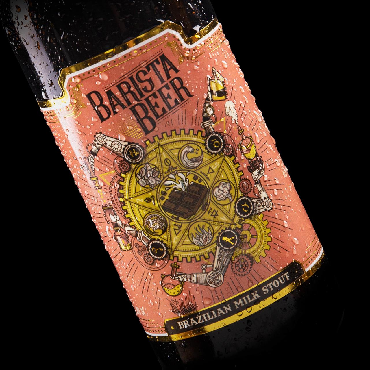 02.PI-6_Espresso_Alchemy_X_Lab_Brewer_Barieta_Beer.jpg