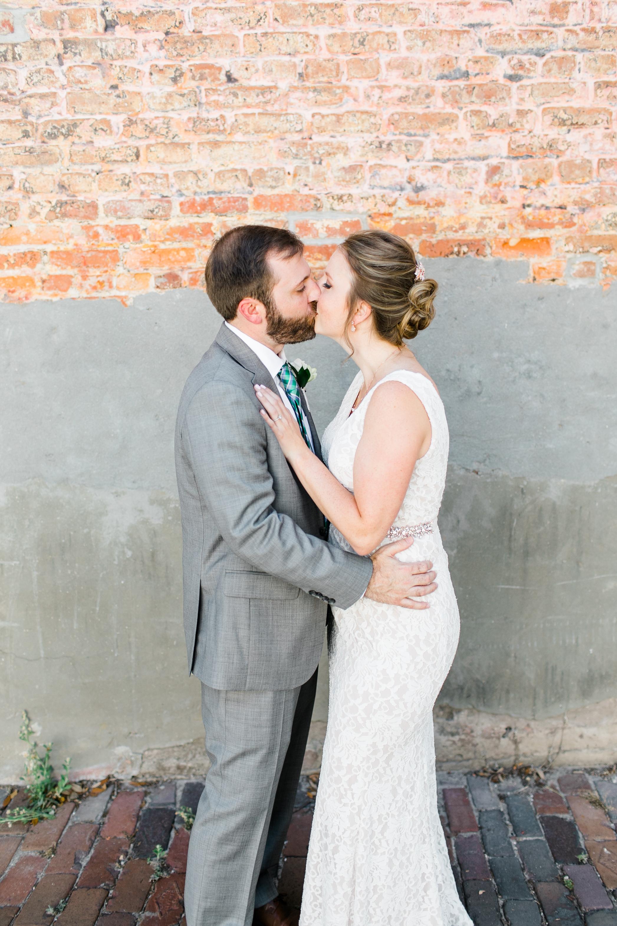 Jenny&Dustin_128South_ErinL.TaylorPhotography-181.jpg