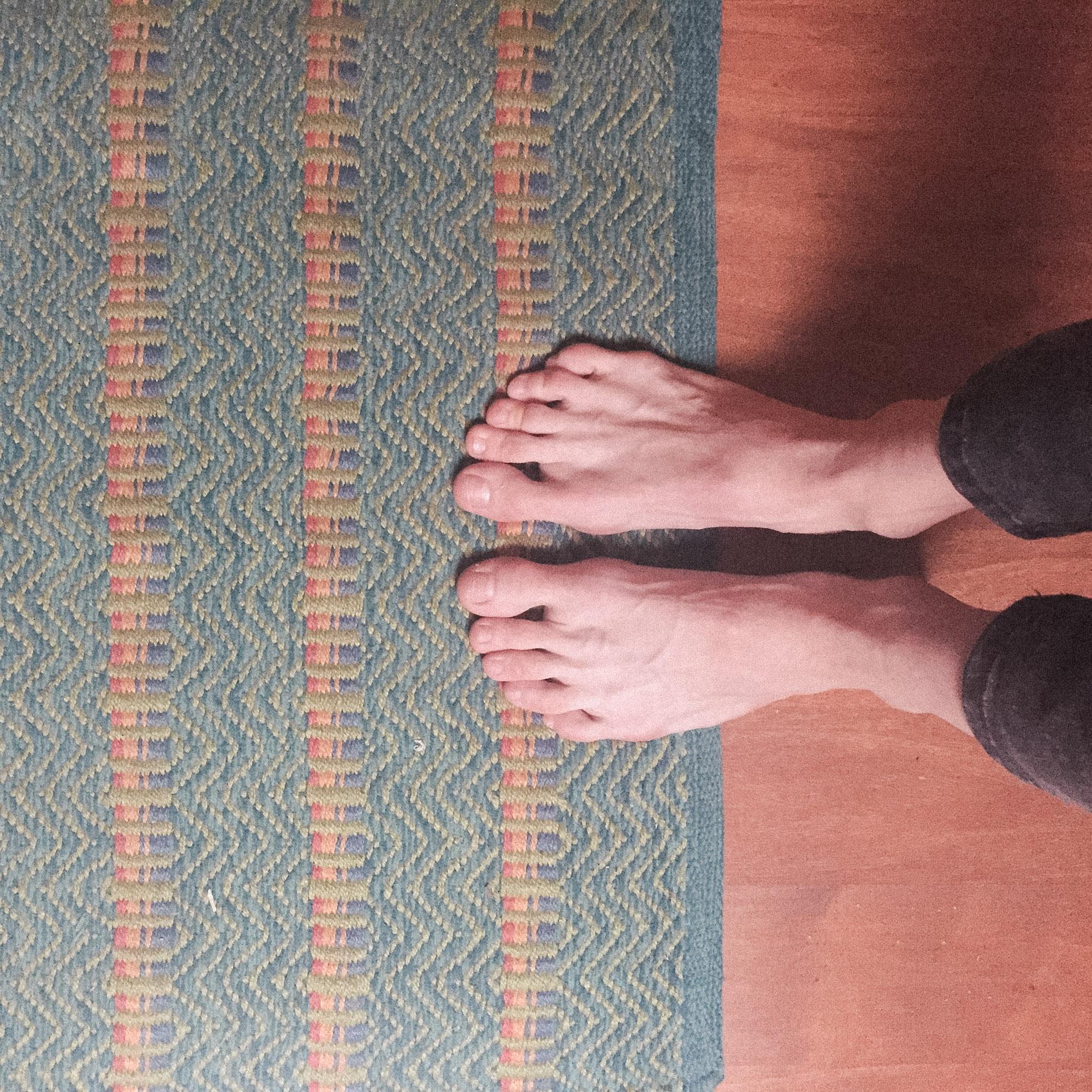 Mandara_Skin_Body_Spa_Fort_Collins_ Mandara_Skin_Body_Spa_Fort_Collins_Ayurvedic_Private_Yoga_Therapeutic