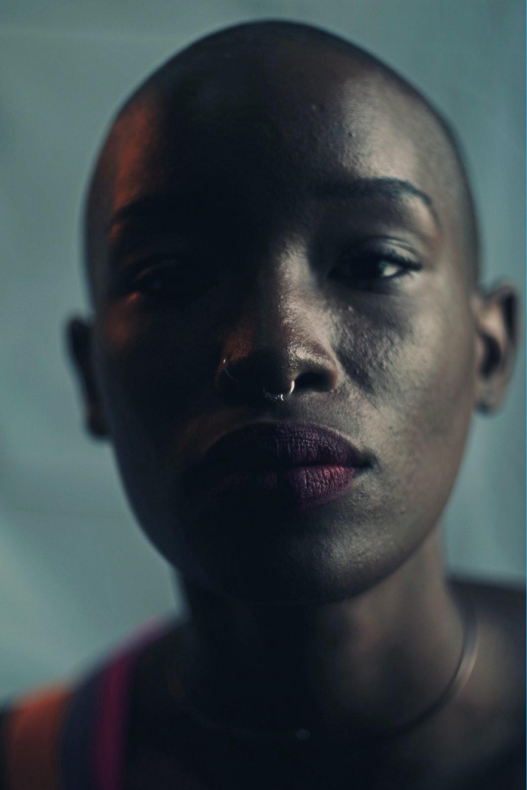 Image by Kwesi Abbensetts