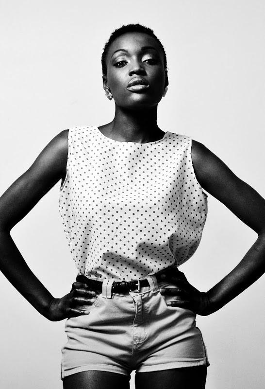 Image captured by Kwesi Abbensetts