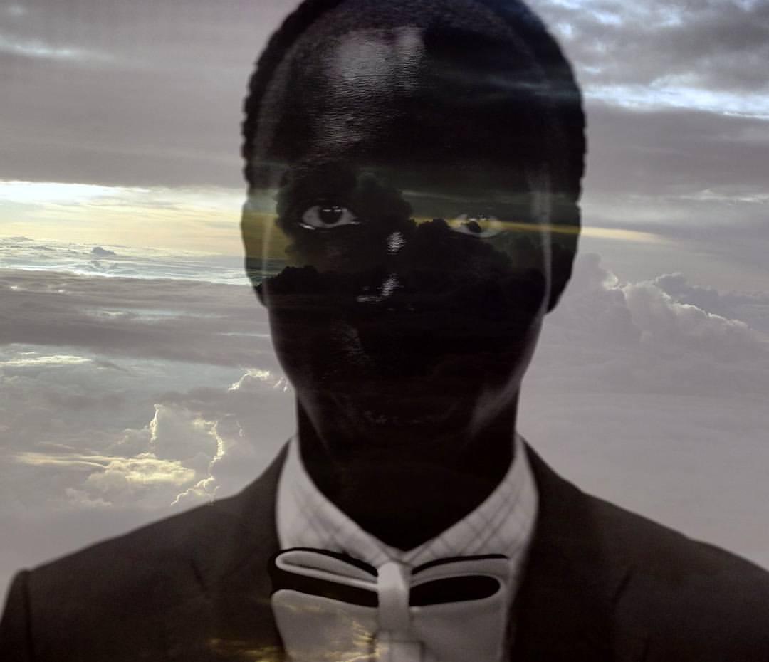 All images CAPTURED by   kwesi abbensetts