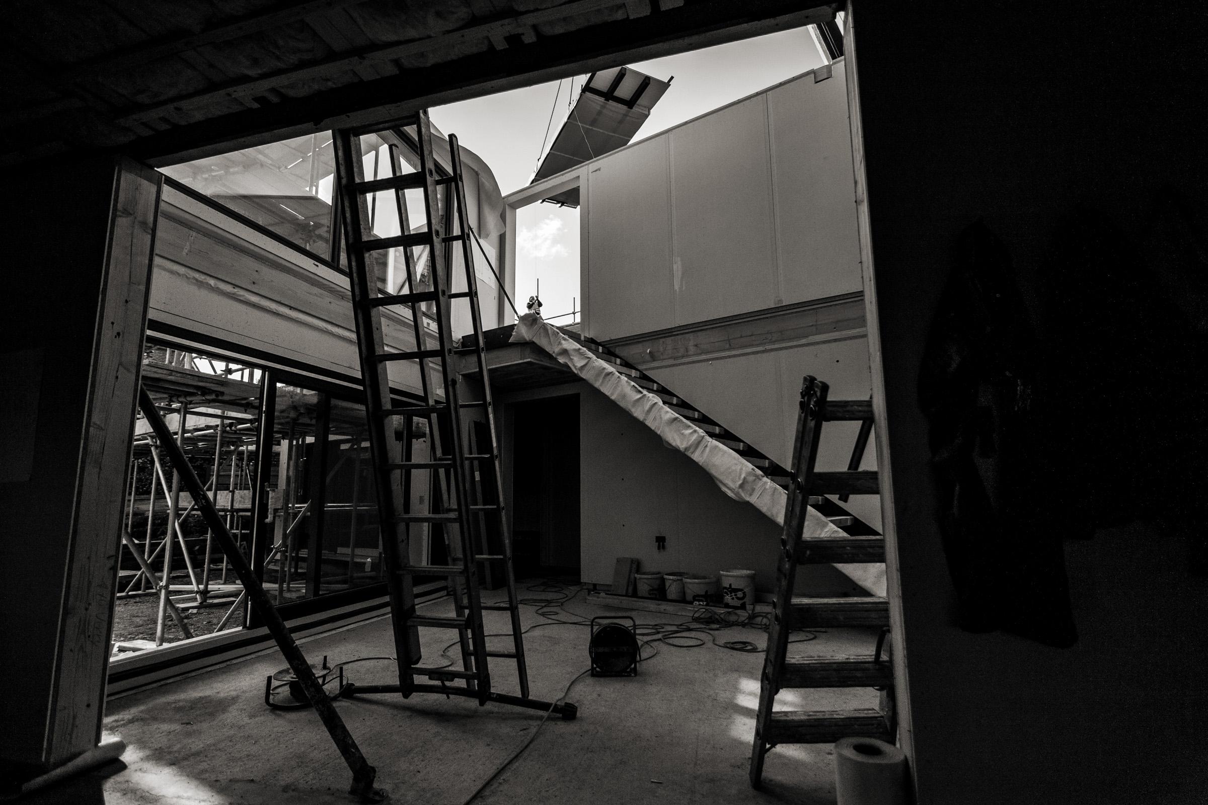 WeberHaus Documentary Photo Essay 008.jpg