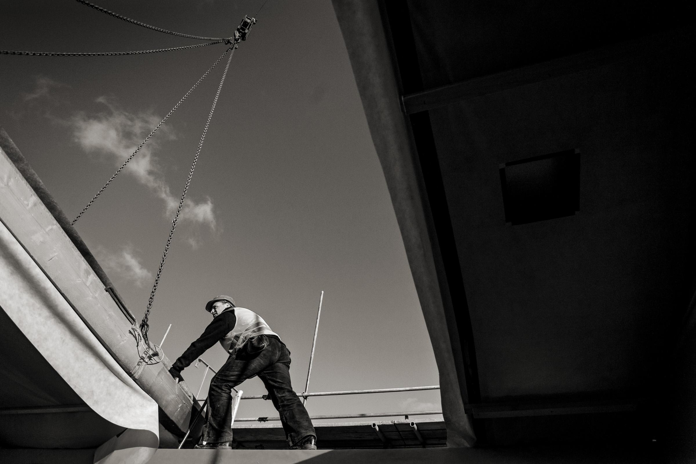 WeberHaus Documentary Photo Essay 010.jpg