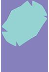 [SO]logo_vertical 100.png