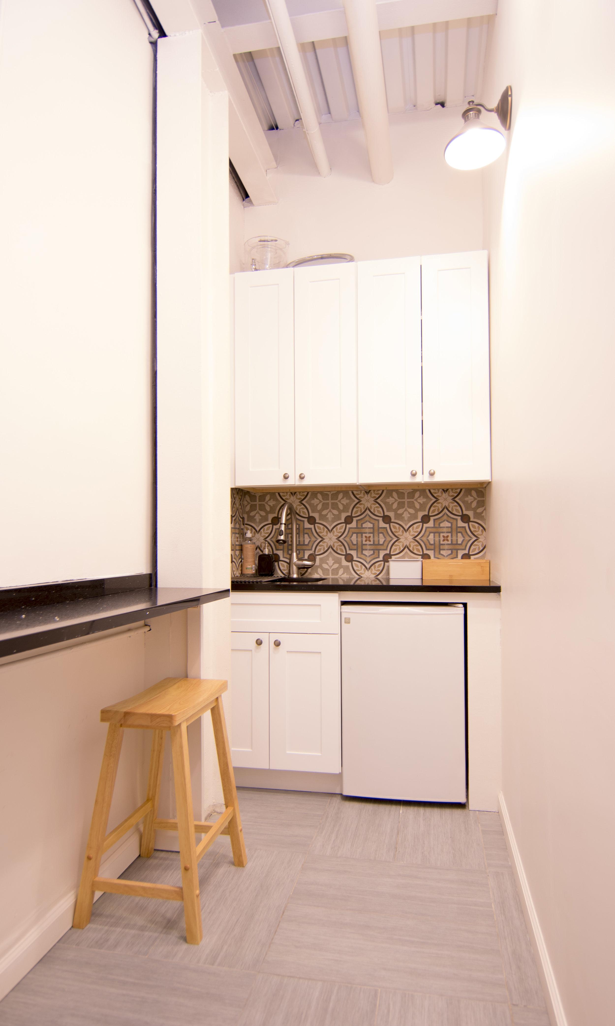 LIC-Kitchen.jpg