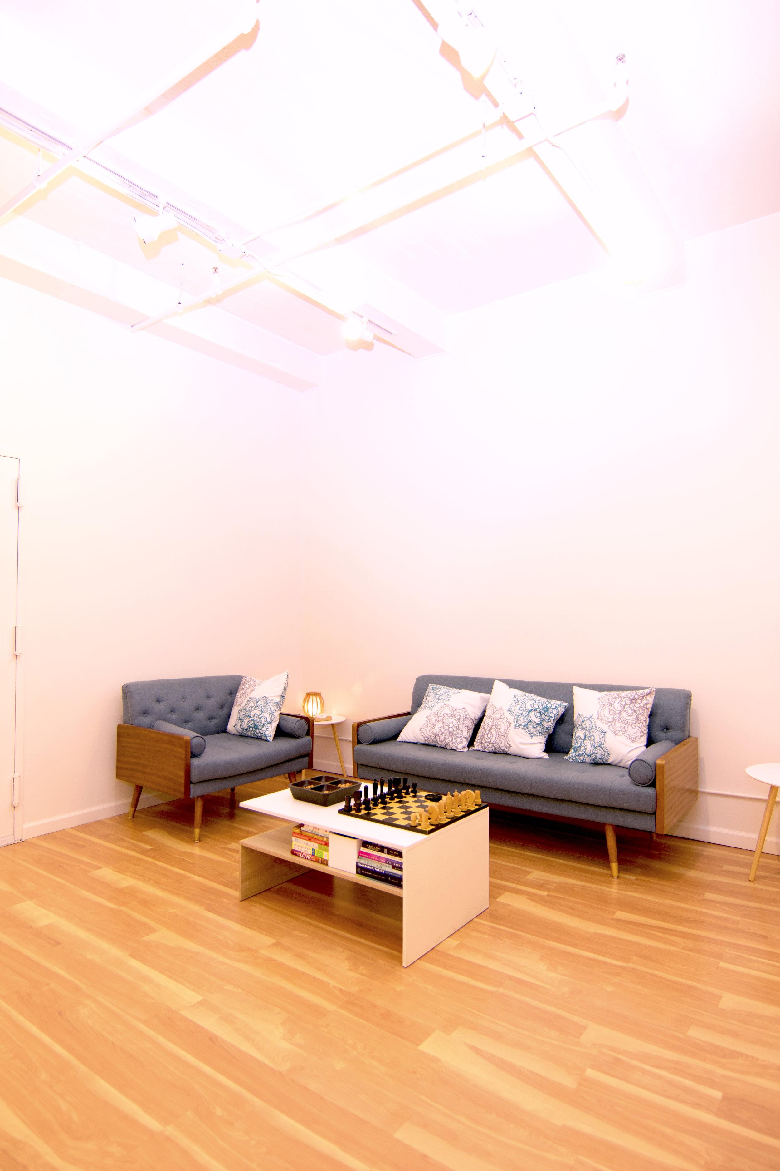 LICwaiting-room.jpg