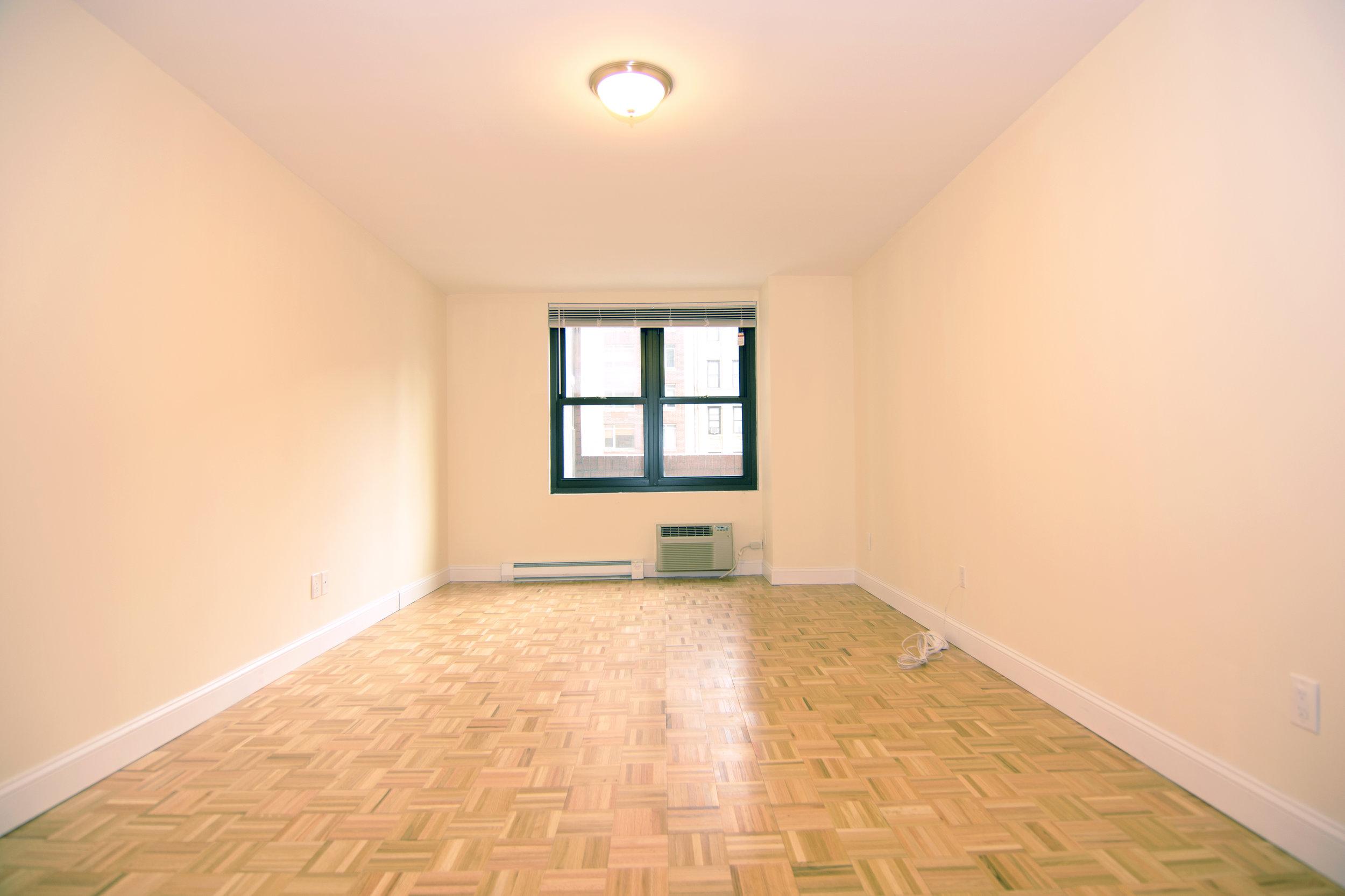Upper-east-side-room-7.jpg