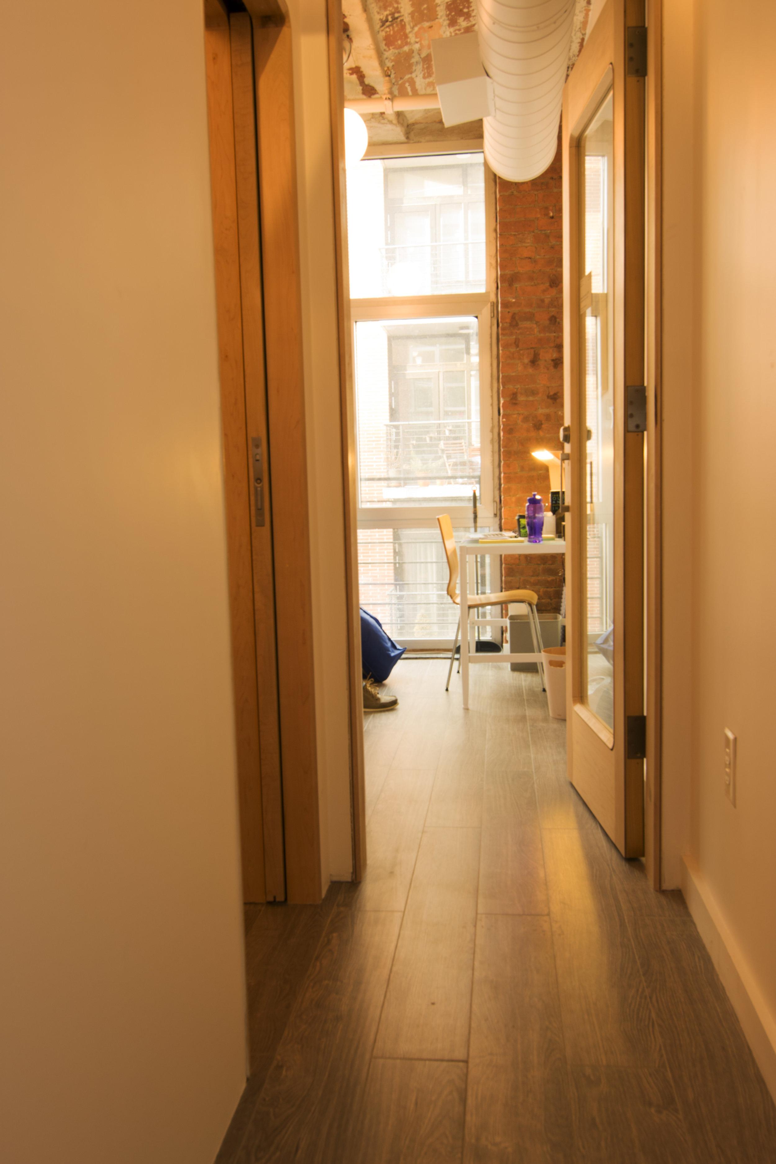 serene-offices-dumbo-hallway.jpg