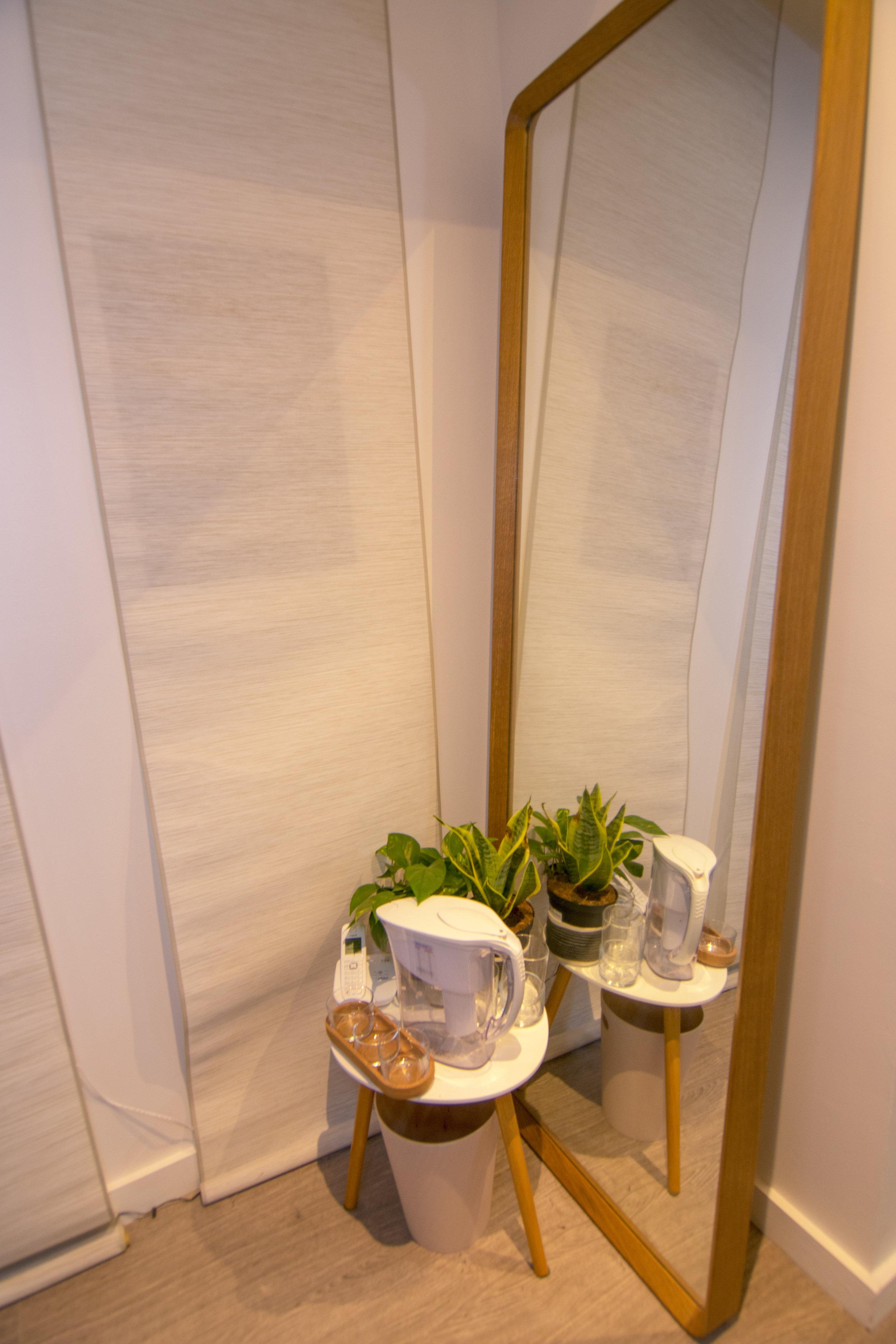 serene-offices-dumbo-mirror-nook.jpg
