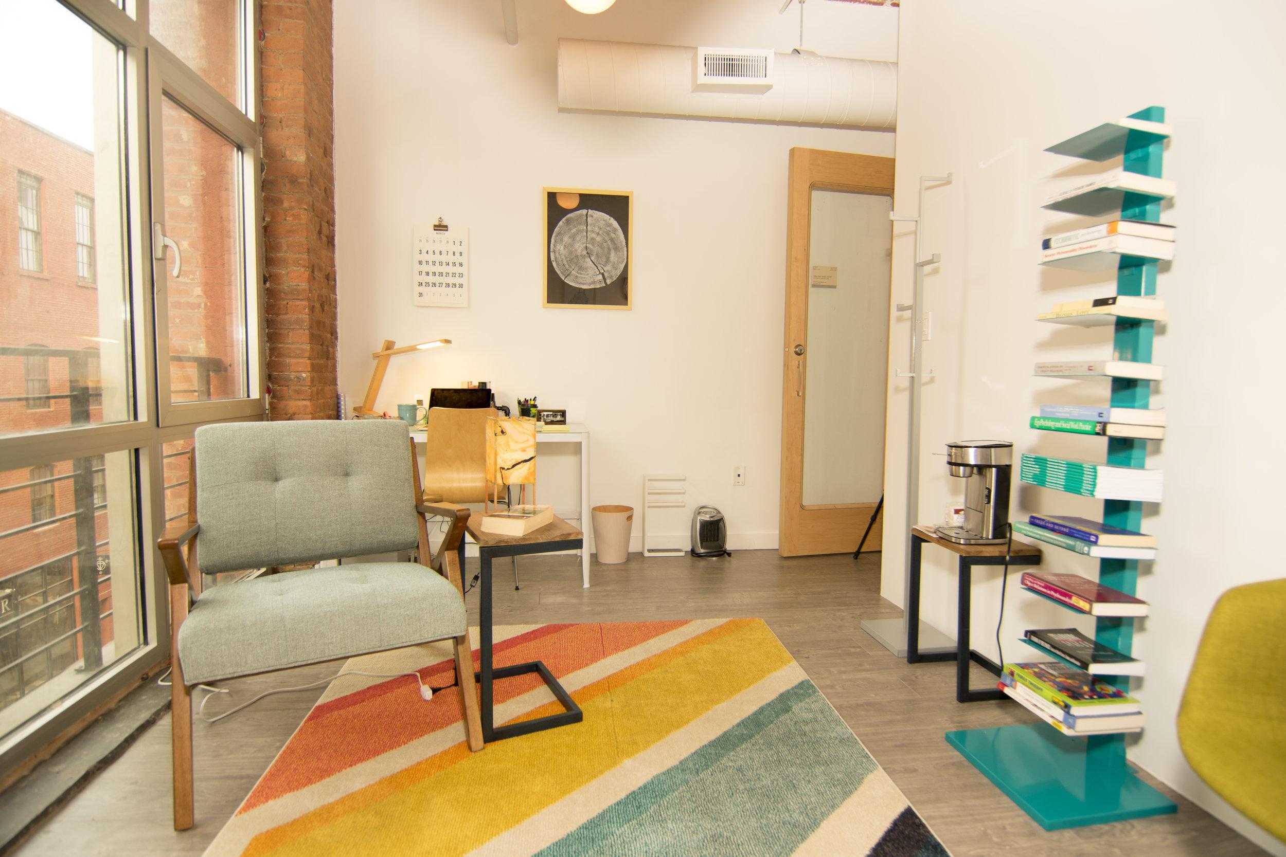 serene-offices-dumbo-patient-view-horizontal.jpg