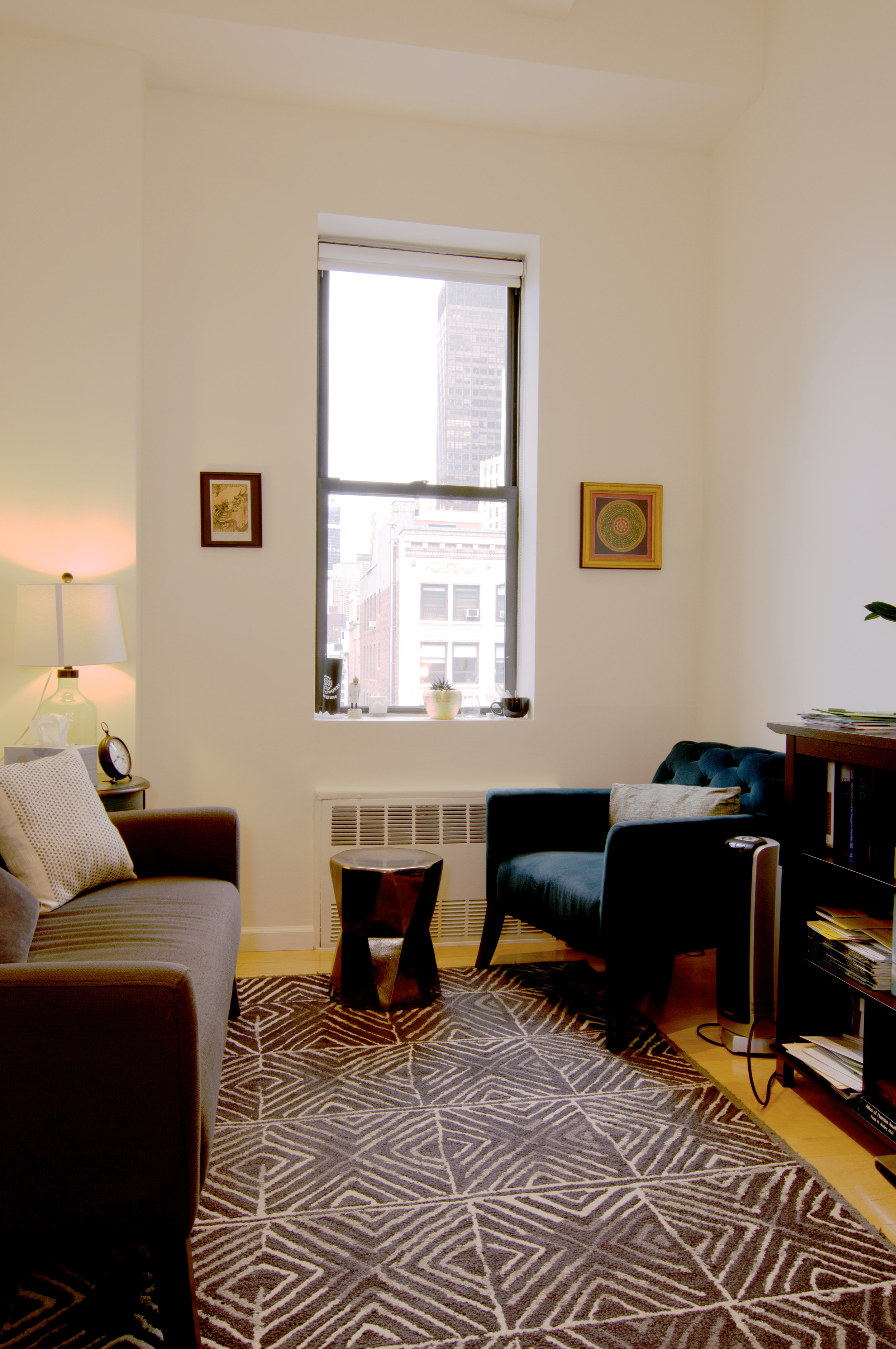 serene-offices-therapy-office-flatiron-21st-street-room-2.jpg