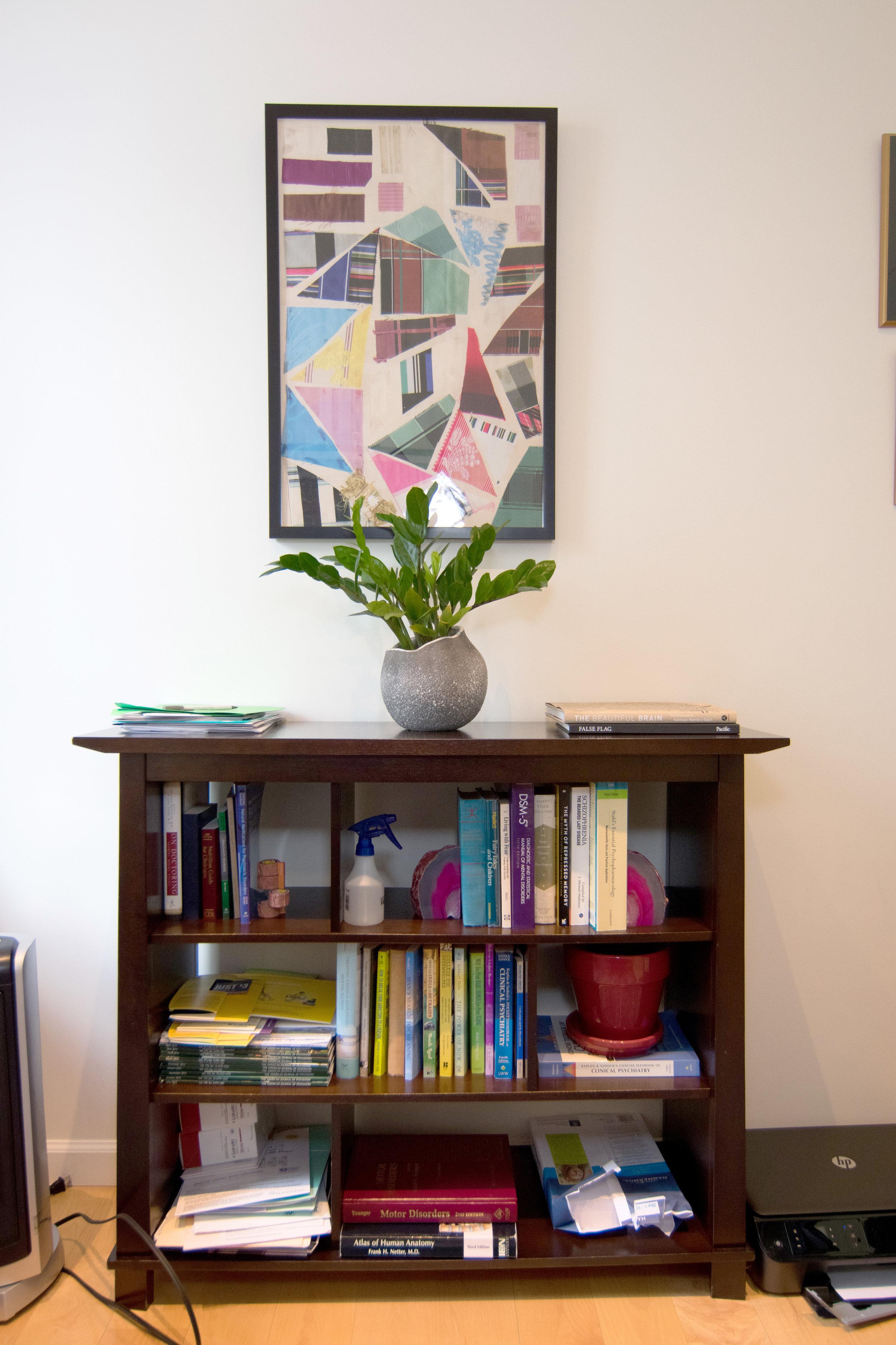 serene-offices-therapy-office-flatiron-21st-street-room-2-bookshelf-detail.jpg