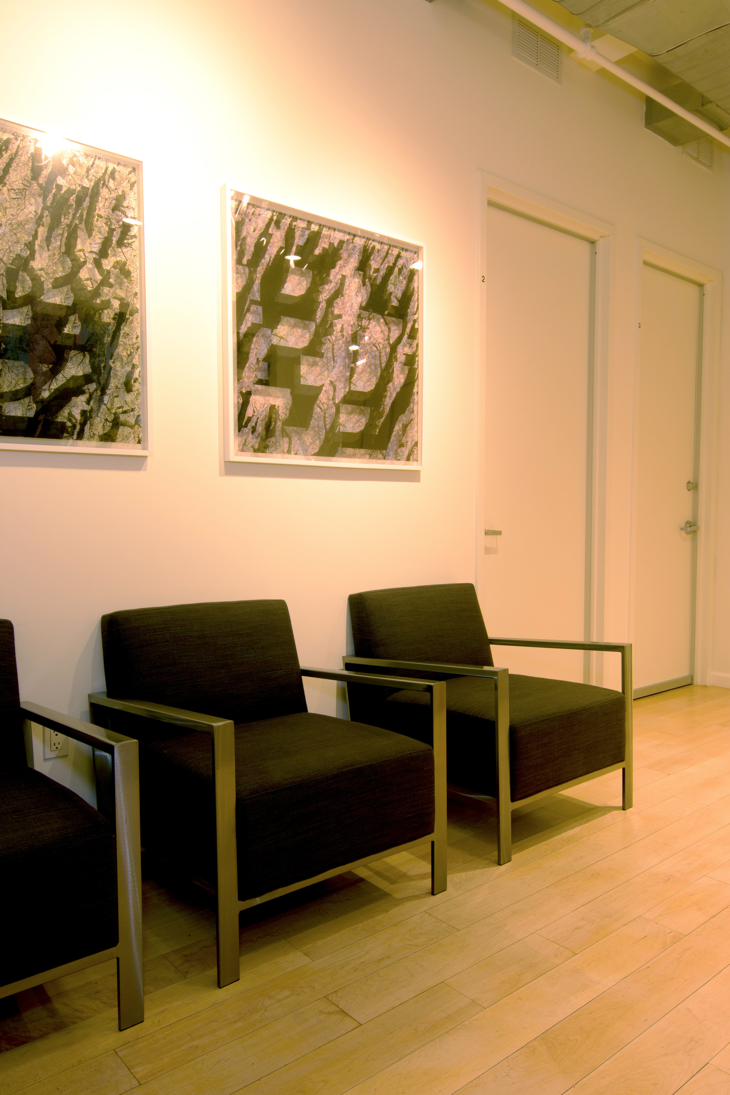 serene-offices-therapy-office-flatiron-21st-street-waiting-room-2-chairs.jpg.jpg