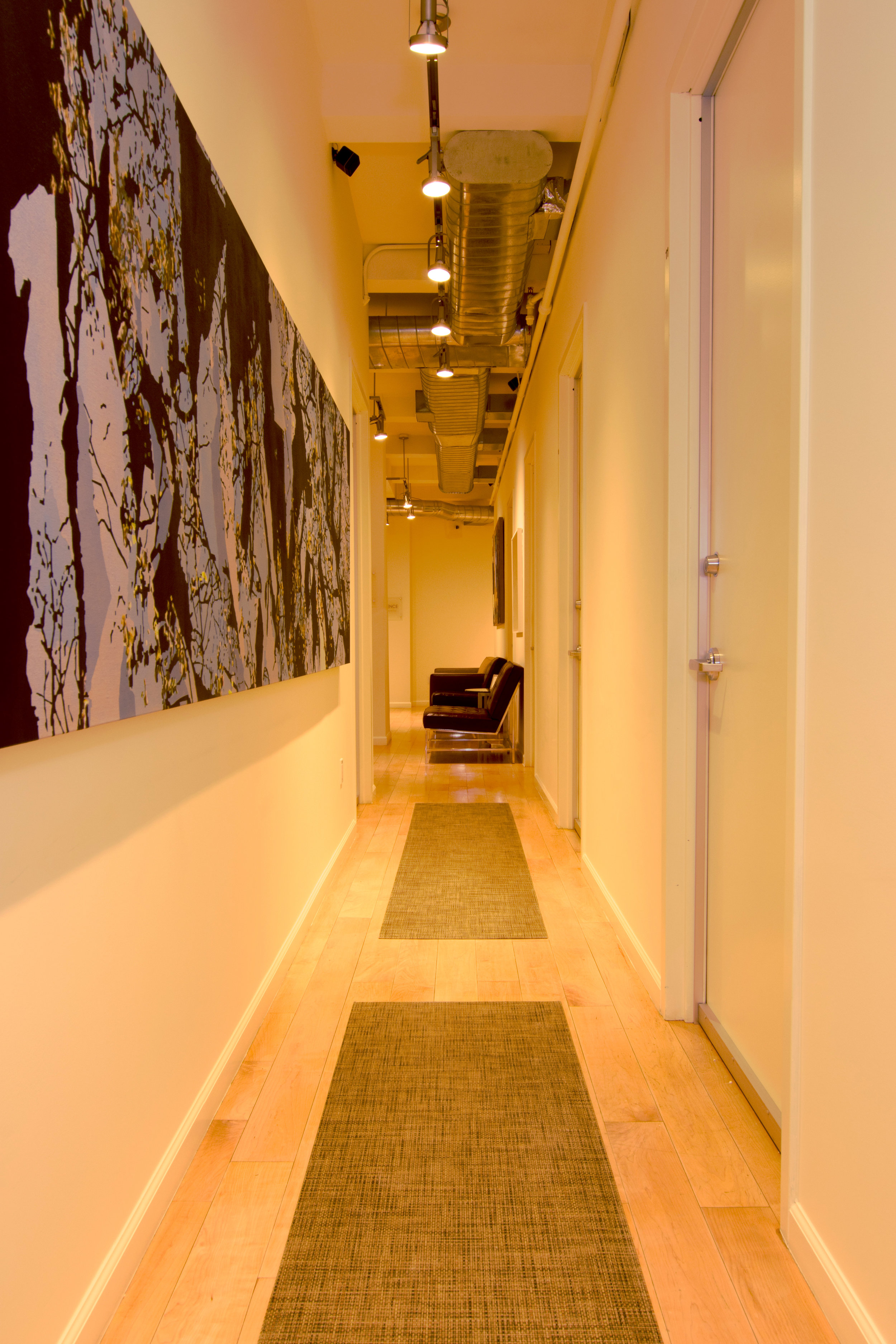 serene-offices-therapy-office-flatiron-21st-street-waiting-room-hallway-2-chairs.jpg