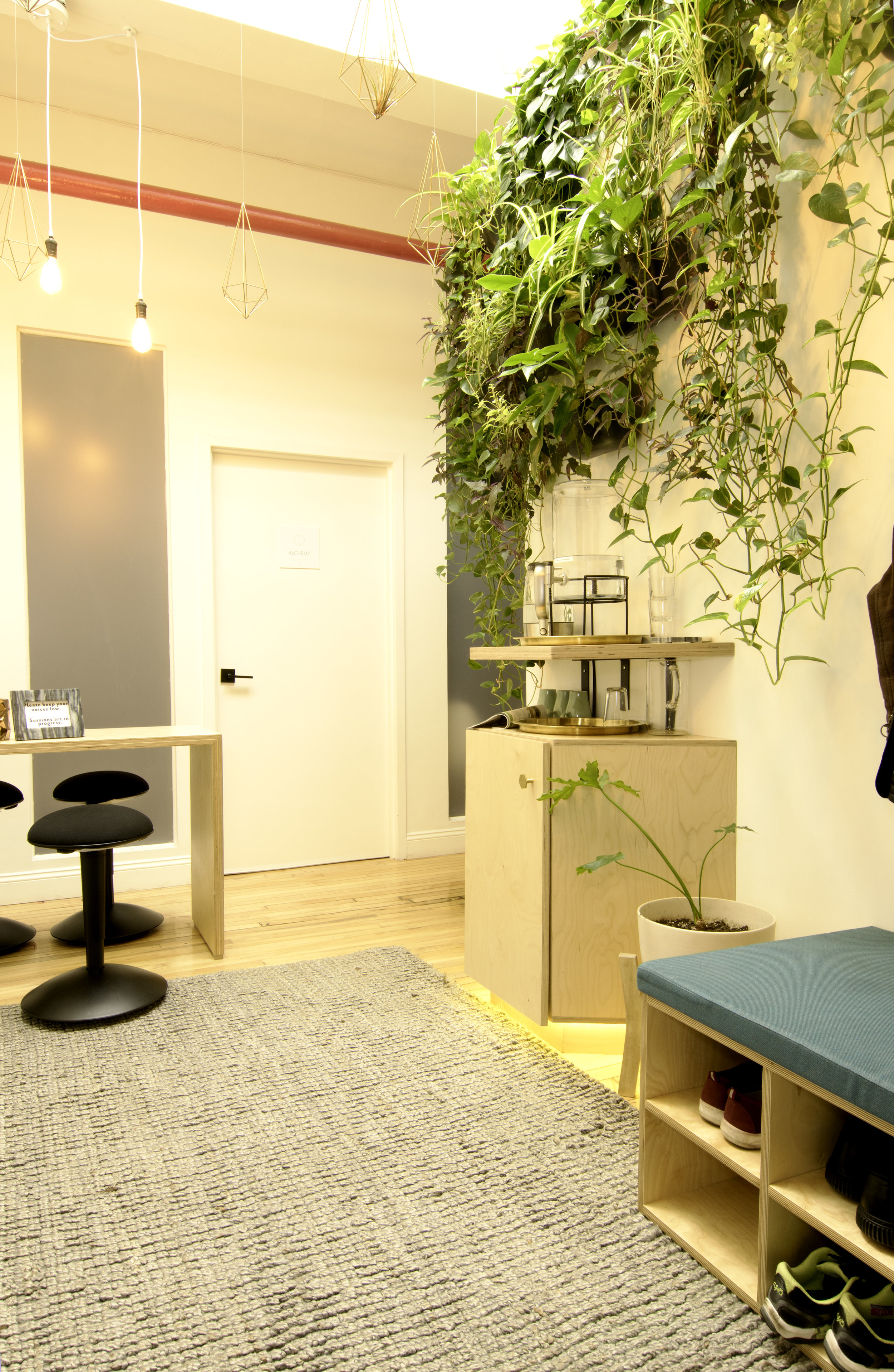 chelsea 2 receptionist 1a.jpg