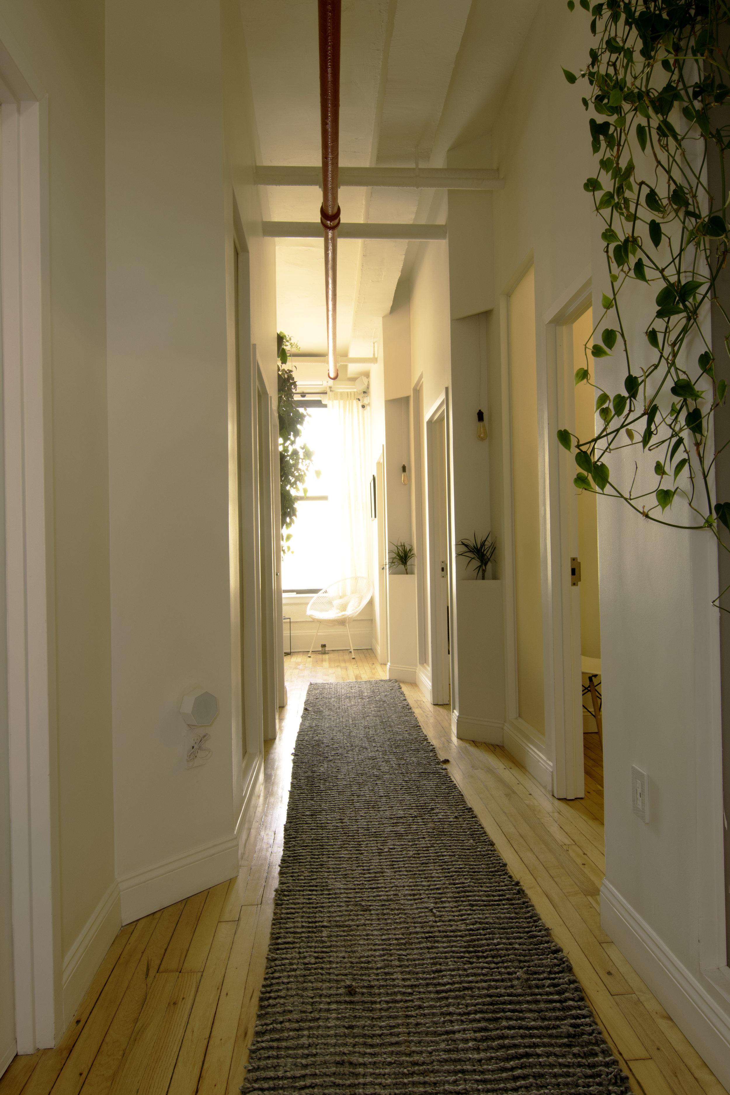 chelsea 2 hallway.jpg