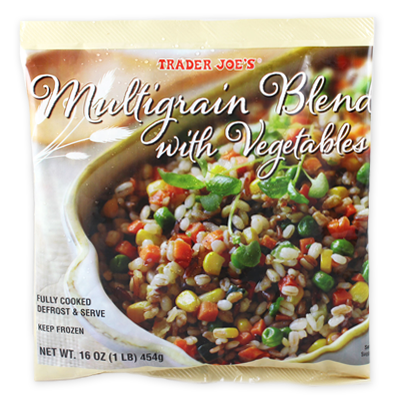 Multigrain Blend with vegetables.png