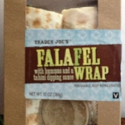 Falafel Wrap.jpeg