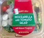 Mozzarella & Tomato Salad.jpeg