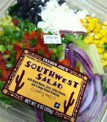 Southwest Salad.jpeg