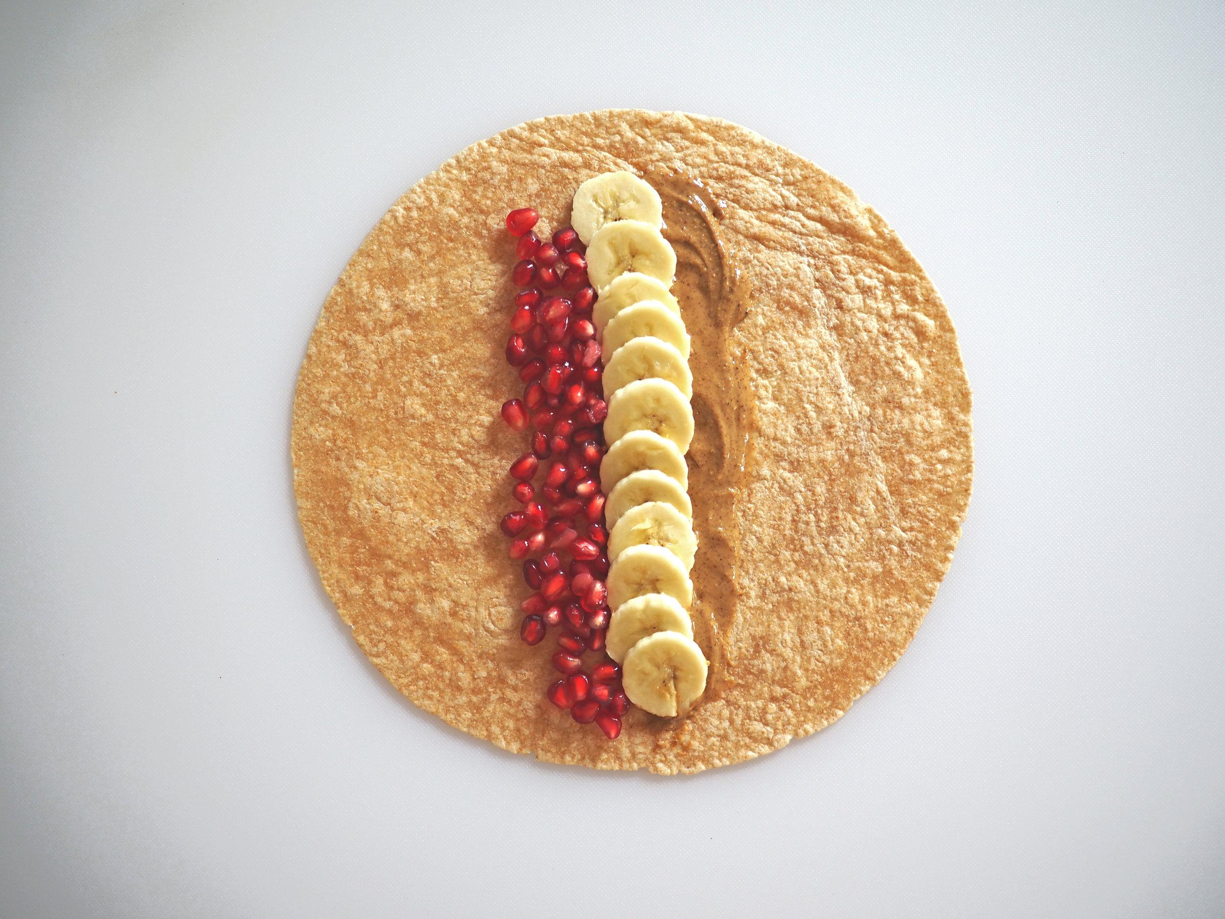 Nut Butter Quesadilla.jpg