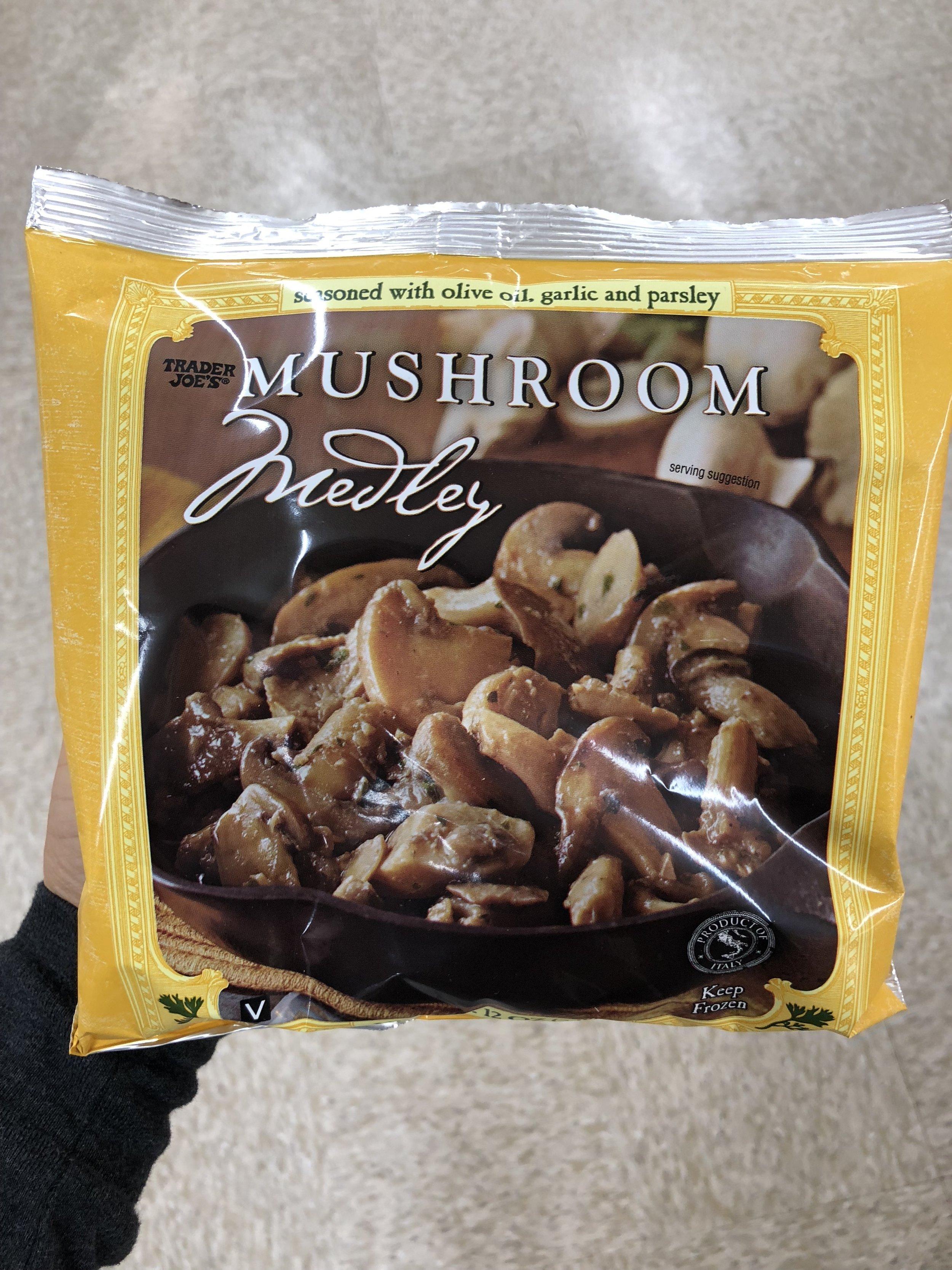 Mushroom Medley.JPG