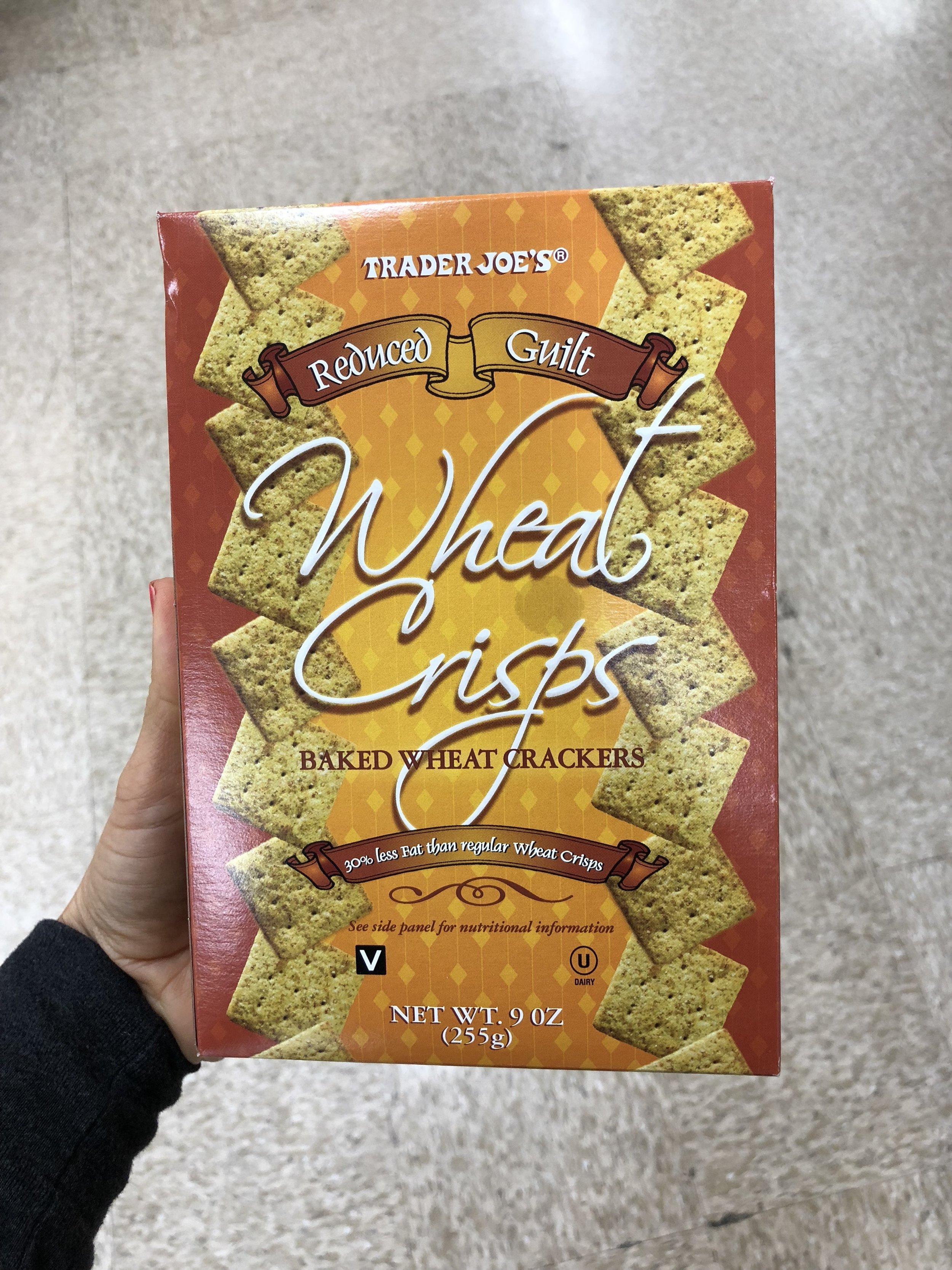 Reduced Guilt Wheat Crisp Crackers .JPG