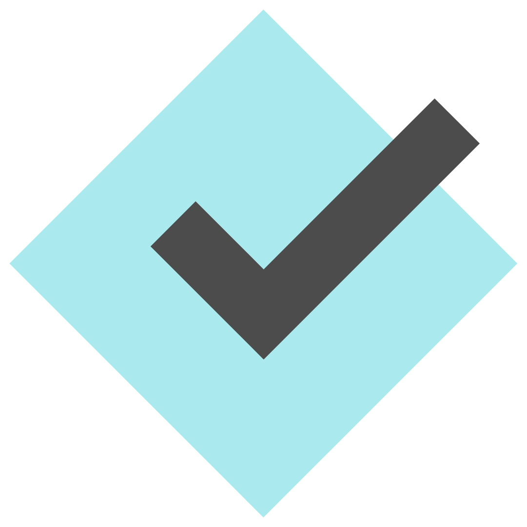 System Checkmark | AAY Nutrition.png