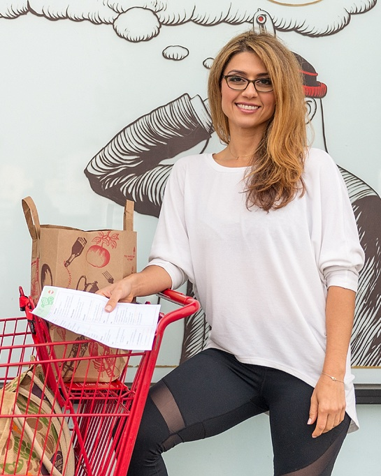 Narina Minassian Healthy Eating at Trader Joe's System.jpg
