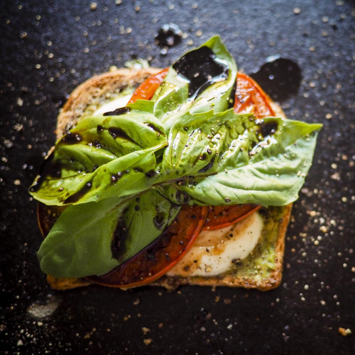 AAY Mozzarella Toast 2 IG small.jpg