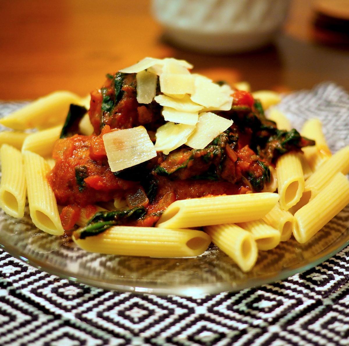 AAY Meatball Pasta IG small.JPG