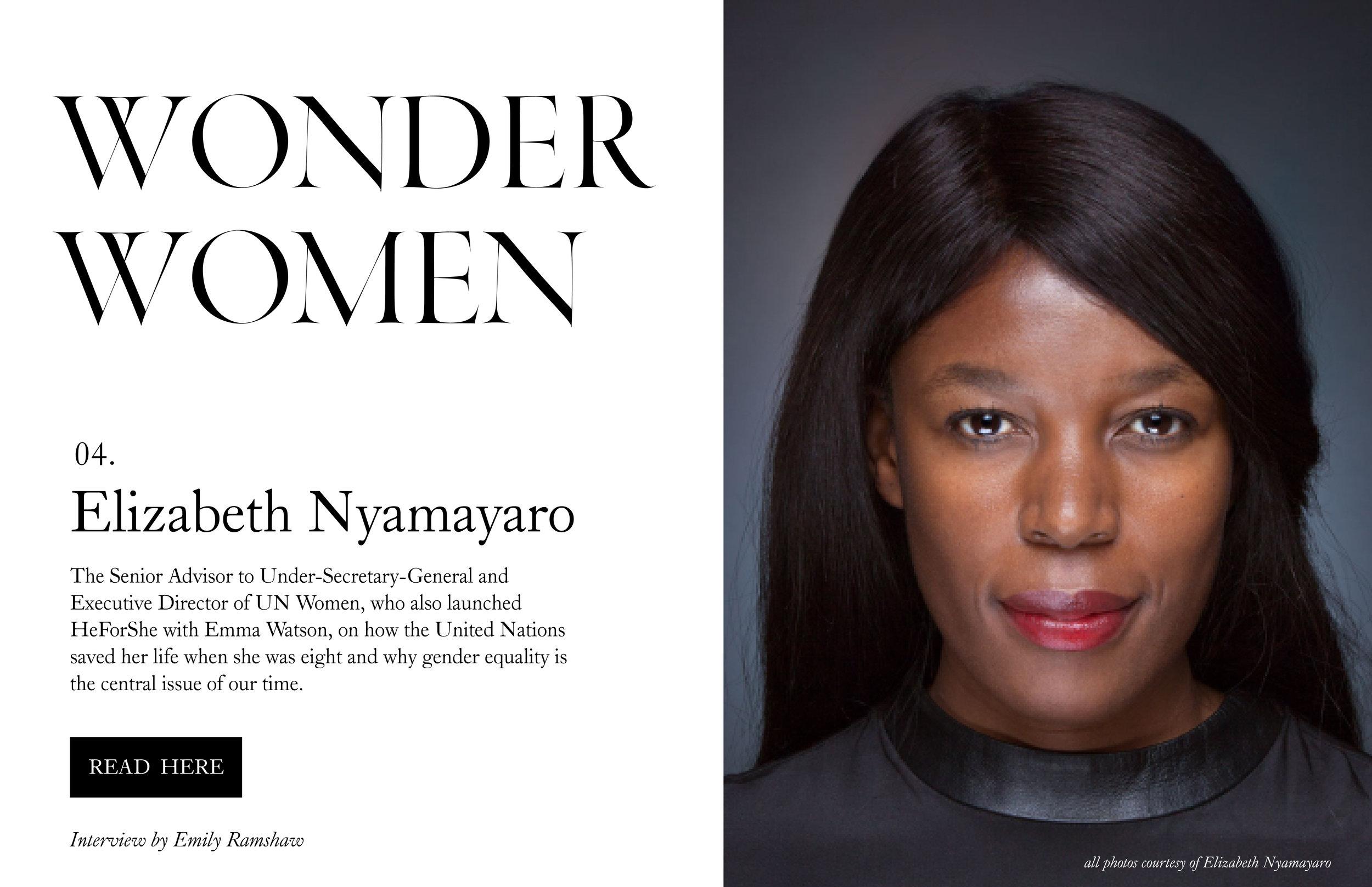 Elizabeth Nyamayaro.jpg