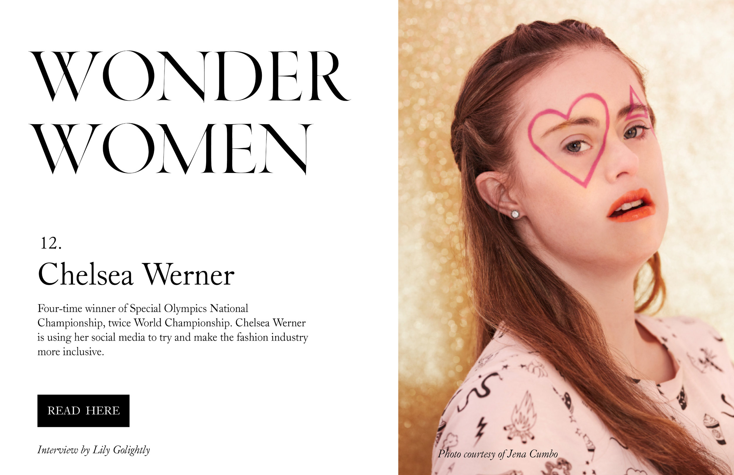 WW_Chelsea_Werner.jpg